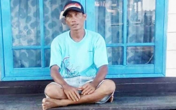 Tak ada Aksi Hari Buruh di Kuala Pembuang