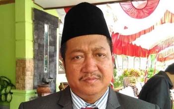 Anggota DPRD Kabupaten Pulang Pisau, Gunawan