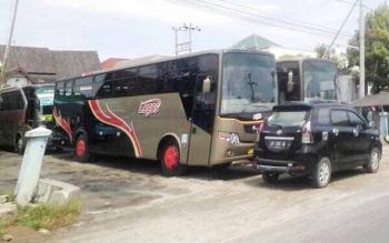Bus PO Logos.