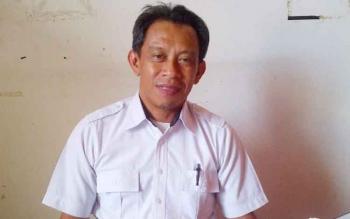 Ini Dia Indikator Menentukan Desa Tertinggal di Barito Selatan