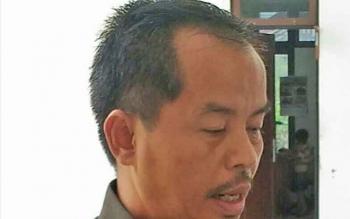 DPRD Gunung Mas: Hubungan Pemerintah Desa dan BPD Harus Harmonis