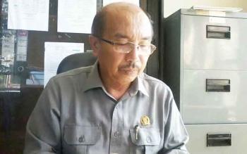 Ketua DPRD Katingan Minta Perusahaan Salurkan THR kepada Karyawan