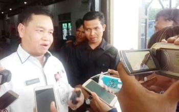 Kotawaringin Timur Kembali Bersiap Adakan Penerimaan CPNS dan P3K
