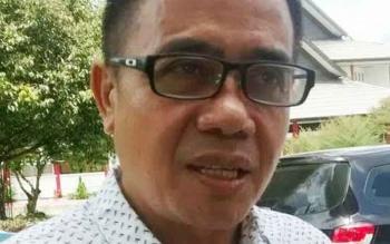 Politisi Gerindra Berharap Pemko Mampu Pertahankan Predikat WTP