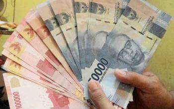 Masyarakat diimbau untuk mengetahui ciri-ciri uang Rupiah agar terhindar dari menerima uang palsu, terutama saat tingginya transaksi di momen Idul Fitri seperti saat ini.