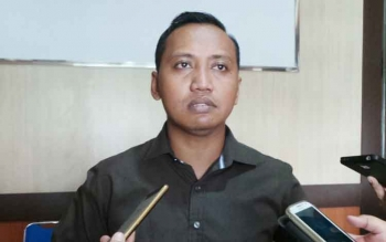 Kasus Dana Desa Kembali Seret Pejabat Pemdes di Kotim