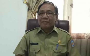 Fasilitas Sekolah dan Guru SMA Bukan Tanggungjawab Kabupaten Lagi
