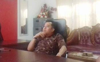 Pemkab Kotawaringin Timur Harus Campur Tangan Soal Aliran Listrik Bagi Warga