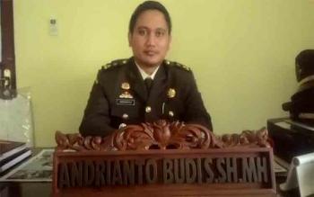 Jaksa Dalami Kasus Pungli di Kecamatan Timpah
