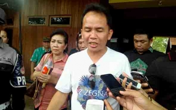 CEO Kalteng Putra: Hasil Seri Saja Lawan PSBK Blitar, Pemain akan Kita Evaluasi