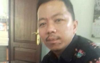 Saiful Fadjri S
