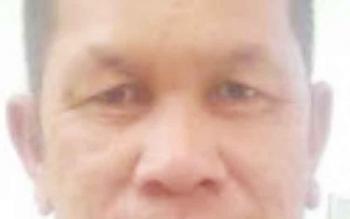 Lawin ketua Komisi IV DPRD Kapuas