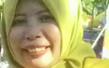 Coreng Partai Golkar, Nasib BD Anggota DPRD Kapuas di Ujung Tanduk