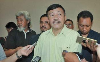 Yansen A Binti menyatakan keberatan dan akan melaporkan salah satu media online ke Polda Kalteng. Ketua Harian Dewan Adat Dayak (DAD) Kota Palangka Raya, Mambang Tubil juga menegaskan dalam waktu dekat pihaknya akan membentuk majelis hakim adat