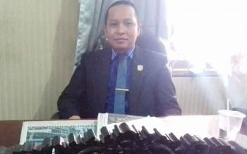 Bina Ormas untuk Mitra Kerja Dalam Pembangunan Daerah