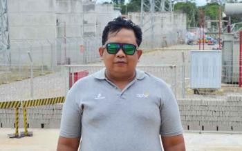 DPRD Barito Utara: Berlakukan Jam Malam Bagi Pelajar dan Anak-Anak