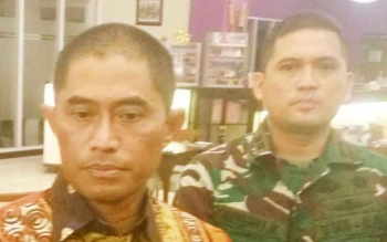Pemutaran Film G30S PKI Tetap Dilaksanakan Hingga Ke Pelosok