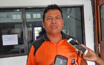 Kabid Humas Polda Kalteng, AKBP Pambudi Rahayu