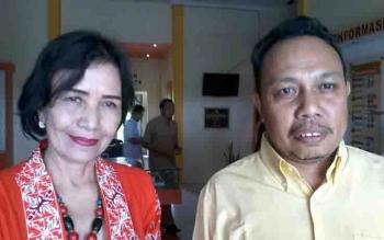 Anggota Sibuk Urus Parpol, Agenda DPRD Katingan Terbengkalai