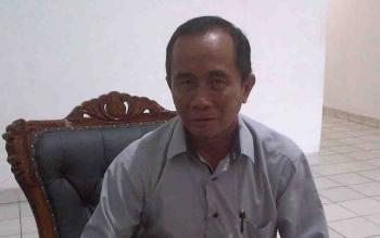 Legislator Barsel Tuntut Kades Pro Aktif