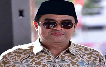 Rojikinnor, Sekda Kota Palangka Raya terpilih hasil lelang jabatan