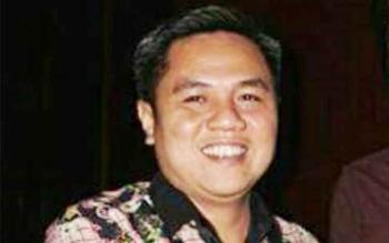DPRD Barito Timur Apresiasi 'Penganten Sinta' Paju Epat