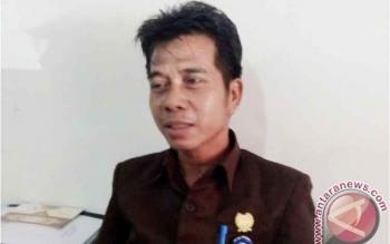 DPRD Barito Timur Inginkan Pemda Fokus Atasi Pengangguran