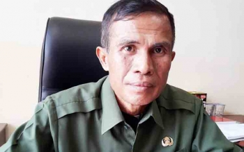 Anggota DPRD Mura Diminta Segera Kembalikan Kendaraan Dinas