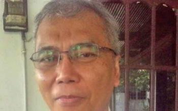 Ketahuan Pungli, Petugas Perhubungan Langsung Dipecat