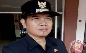 Pembangunan Berjalan Sesuai Visi-Misi Pemkab Barito Timur 2013-2018