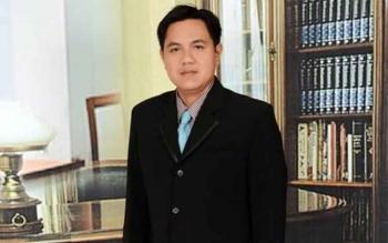 Perubahan Peraturan DPRD Barito Timur Tingkatkan Kinerja Anggota Dewan