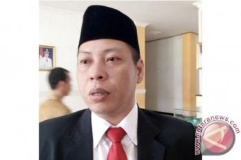 DPRD Barito Timur Dukung KPK dalam Pencegahan Korupsi
