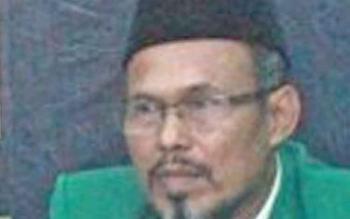 Syamsul Hadi, Anggota DPRD Kalimantan Tengah