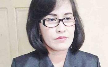Legislator Ini Ingin Bartim Jadi Wilayah Penopang Ketahanan Pangan Kalteng