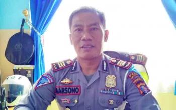 Operasi Lilin Telabang 2017 Nihil Kecelakaan