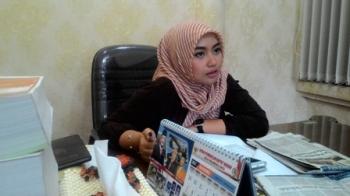 Pemko Palangka Raya Diminta Fasilitasi Kaum Perempuan Berkarya