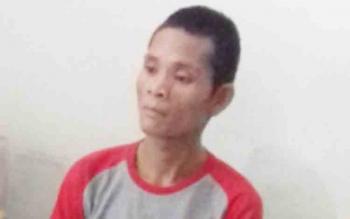 Tahanan yang Meninggal Padahal Tunggu Jadwal Sidang