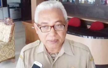 ABK yang Sempat Diobservasi di RSUD dr Murjani Sampit Tidak Memenuhi Kriteria ODP atau PDP
