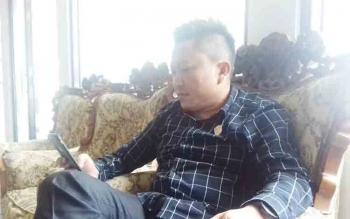 Gara-gara Banyak Dokter yang Cuti, DPRD Akan Panggil Manajemen RSUD dr Murjani Sampit