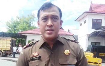 Mantan Pejabat BPN Kotawaringin Timur Bakal Terseret Kasus Sertifikat Tanah?