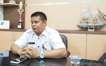 Semua Desa dan Kecamatan Dilibatkan dalam Pemecahan Rekor Muri