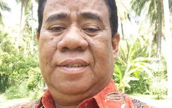 Dewan akan Bahas Penerapan Kurikulum 2013 di Kobar