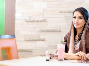 Keluarga Gubernur Sugianto Sudah Tiba di Kota Semarang
