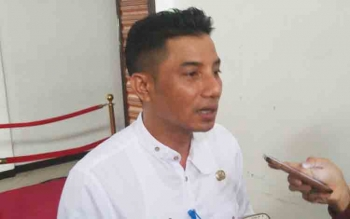 Ustaz Somad Mau ke Sampit, Bupati Kotim: Ini Patut Disyukuri Beliau Ulama Besar