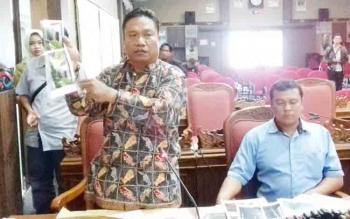 Dugaan Permainan BBM di SPBU, Dibongkar Habis-Habisan Oleh Mantan Karyawan