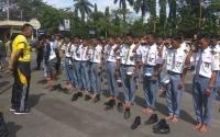 Dinas Pendidikan Kotawaringin Timur Panggil Sekolah yang Terlibat Tawuran