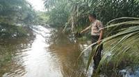 Tidak Ditemukan Tanda Kekerasan, Korban Murni Tenggelam