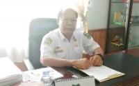 Optimistis Tahun 2018 Pelabuhan Batanjung Operasional