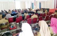 Gaji Tenaga Kontrak di Sukamara Naik Jadi Rp1.750.000