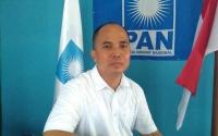 PAN Dianggap Tidak Konsisten, M Yamin Mengundurkan Diri dari Kepengurusan Partai